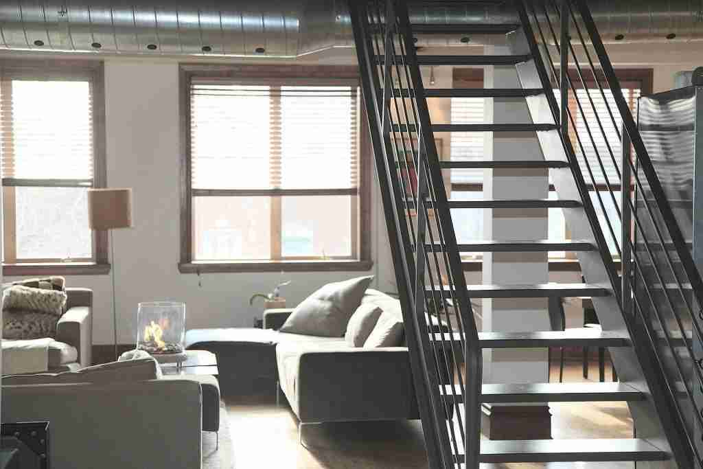 Air Conditioning for Loft Conversions