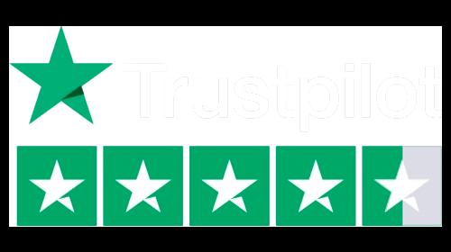 Trustpilot ACS