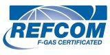 REFCOM_FGAS-Logo