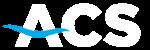 acs-logo-white
