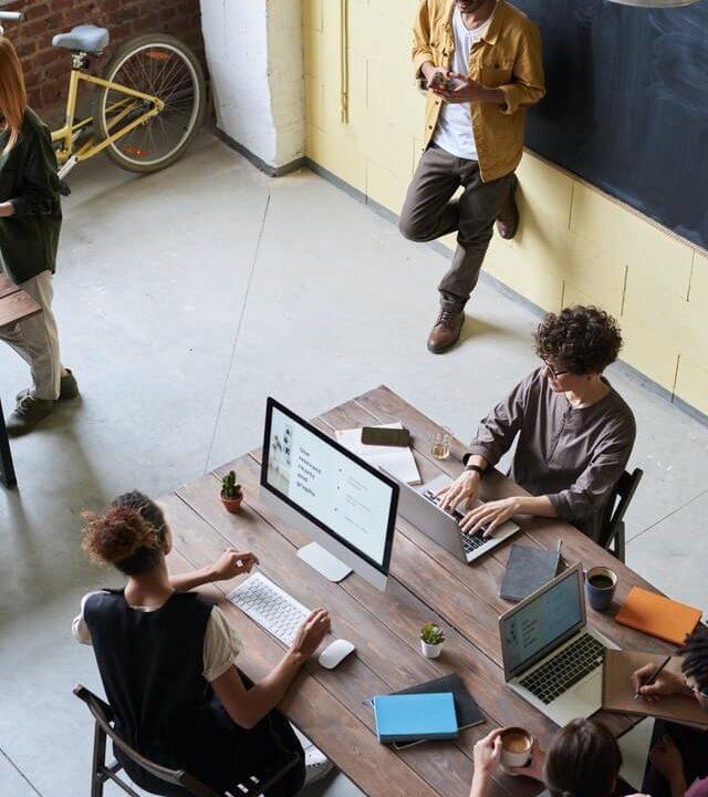 people-inside-room.jpg